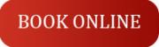 Rødovre Zoneterapi - bestil tid online